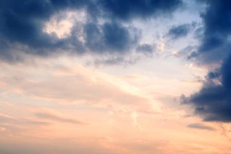 quarz: nice sky