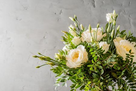 Schönes Bouquet