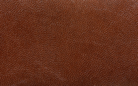 leather texture to background 免版税图像 - 80059630