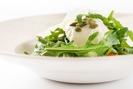fresh salad Imagens - 81444453