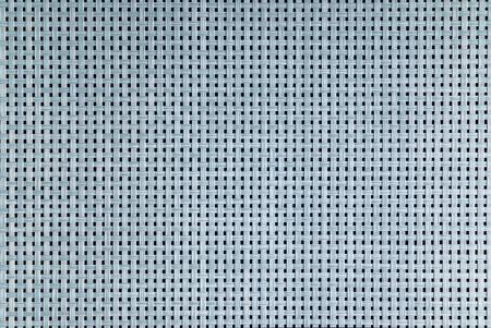 stof textuur Stockfoto