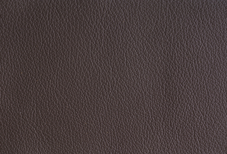 leather background Banque d'images