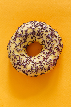 맛있는 도넛