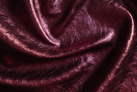 leather texture: leather background Stock Photo
