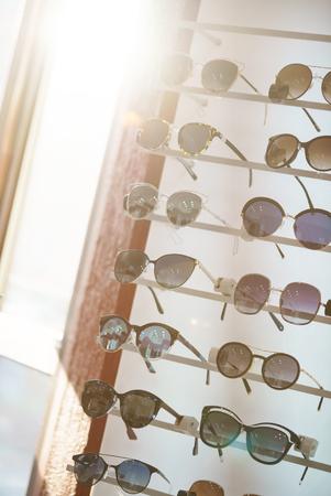 sunglasses in sale
