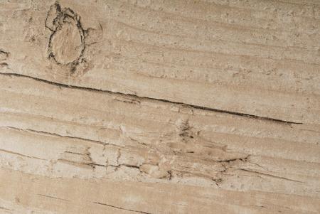 Textura de fundo de madeira Foto de archivo - 89331193
