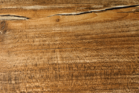 wooden background texture