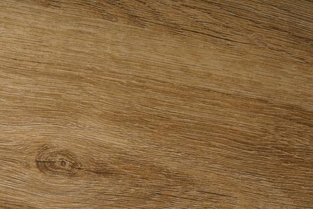 Textura de fundo de madeira Foto de archivo - 89331196