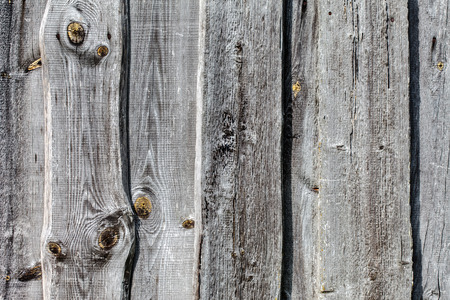 wood texture closeup Stock Photo - 91682881