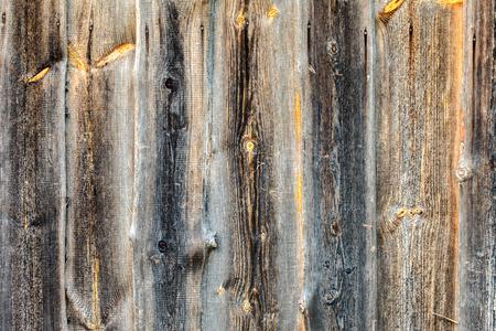 木製テクスチャクローズアップ 写真素材