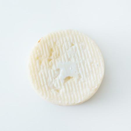 traditional portuuese cheese Banco de Imagens