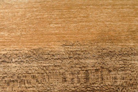wooden background closeup