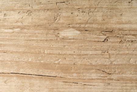 wooden background closeup Stock Photo - 96398401