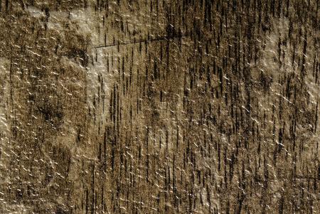 tile background closeup Stock Photo - 96384067