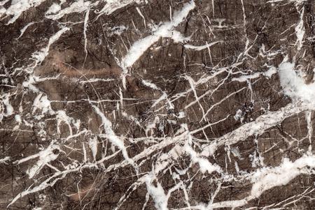 大理石のテクスチャのクローズアップ 写真素材 - 98509559