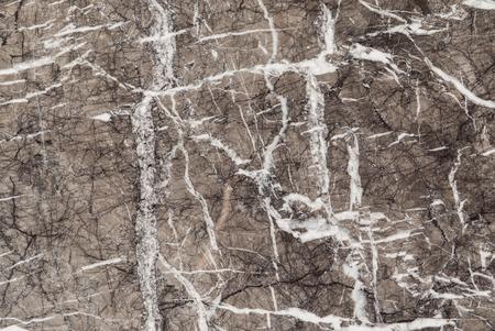 marble texture closeup