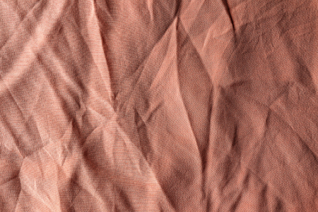 texture of natural silk fabric 版權商用圖片