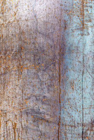 Old wall for your texture Stock Photo