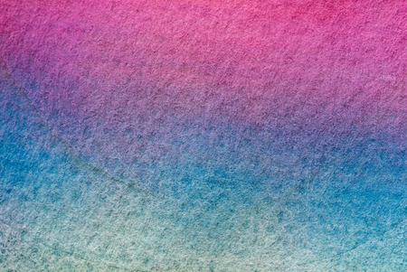 Color pastel splashes Sample Surface for your design.