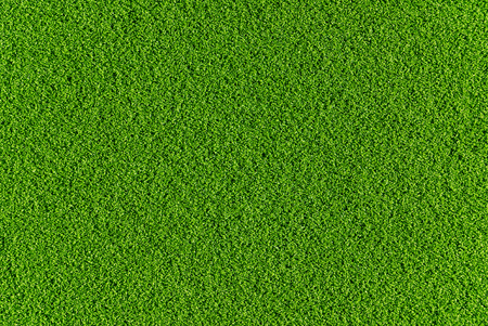 grass pattern from golf course 版權商用圖片 - 123768576
