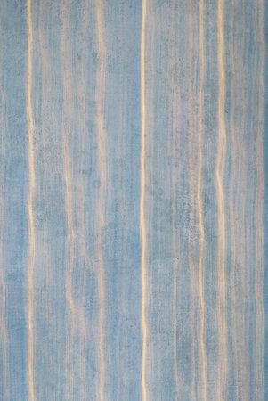 sunny stripes on the wall 免版税图像