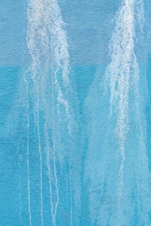 blue wall texture, grunge background