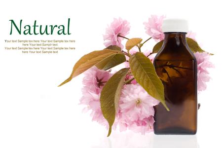 Natural cosmetics - oil, herbal> Natural remedy - cosmetics, medicines