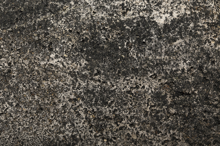 concrete floor: wall concrete grunge texture for design Stock Photo