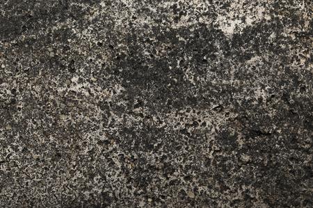 barren: wall concrete grunge texture for design Stock Photo
