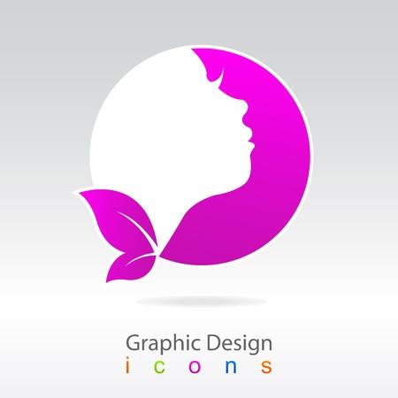 graphics design sign health
