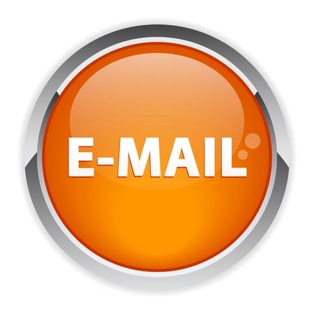 bouton internet e-mail sign