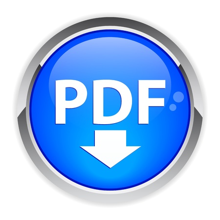 bouton internet PDF downloading