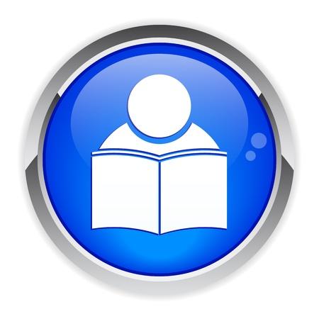 apprenticeships: bouton internet formation icon