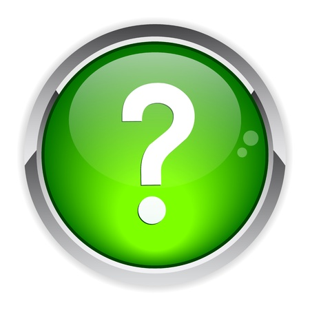 e survey: bouton internet question