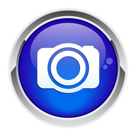 Button web photo