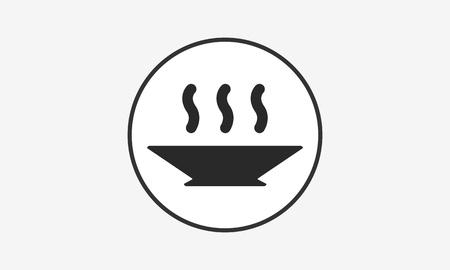 broth: kitchen appliance icon
