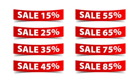 reduced value: Precio con descuento Red