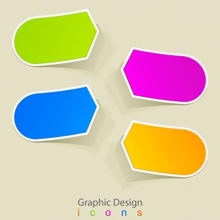 filling folder: set color label pointer