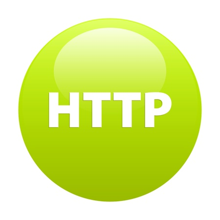 http: bouton internet http gr�n