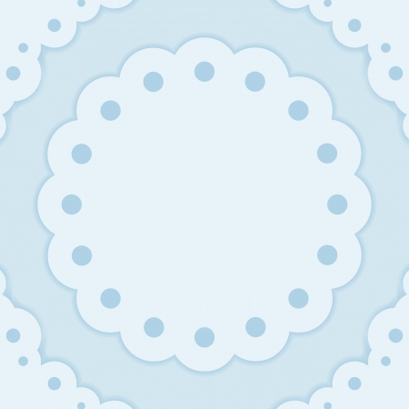 baby picture: Abstract Background Text