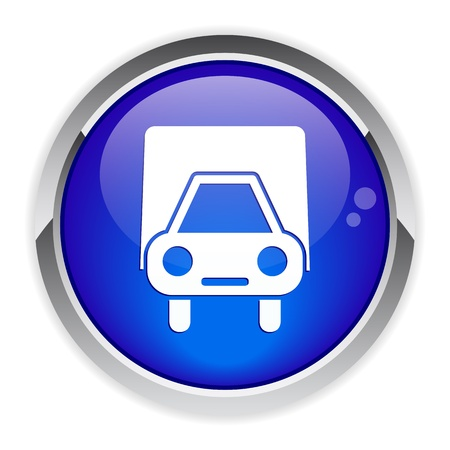 camion: bouton internet camion livraison