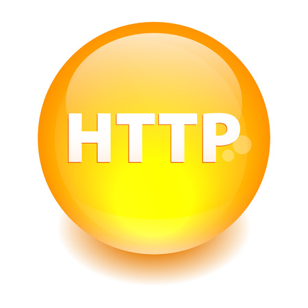 http: internet http icon