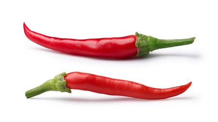 pimiento: Tiny chili peppers.