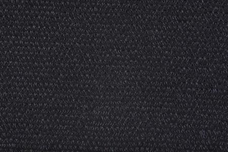 sequins: Background with black sequins.