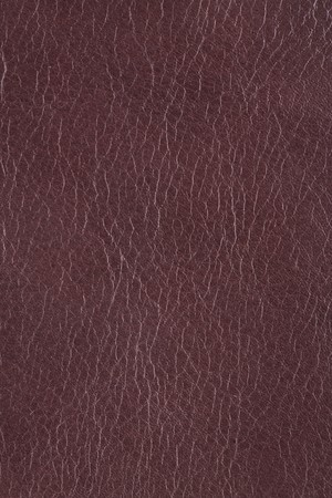 Background with a cherry red leather texture.