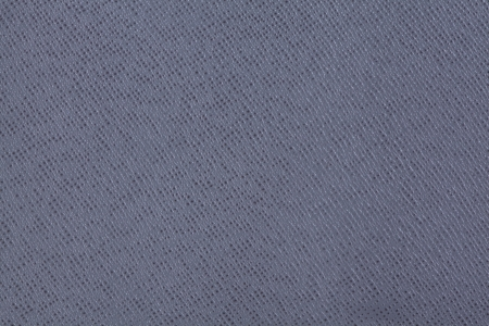imprinted: Close up of texture of an imprinted  leather