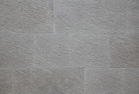 concrete construction: Background texture from construction foam concrete blocks Stock Photo