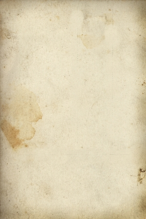 papier lettre: Grunge background with space for text or image Banque d'images