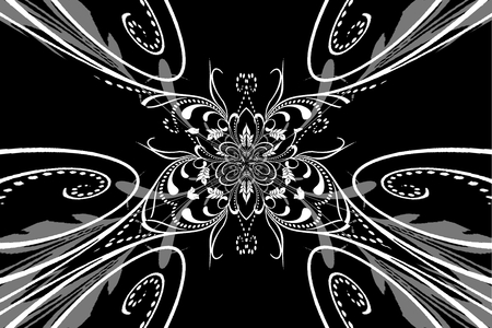 symetric: A star abstraction symetric