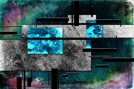 articles: abstract color design art illustration